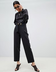 267695aa93c7 Women NA-KD Pants | Jumpsuits | Sale up to 70% | Nuji