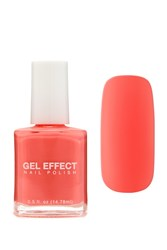 Forever 21 Hibiscus Gel Effect Polish