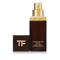 Tom Ford Intensive Infusion Face Oil 30Ml No Color