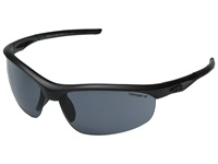 Tifosi Optics Veloce Tactical Matte Black Sport Sunglasses