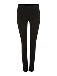 Therapy Skinny Jeans Black