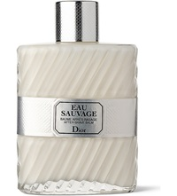 Christian Dior Eau Sauvage Aftershave Balm