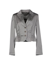 Alysi Suits And Jackets Blazers Women