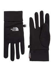 The North Face Powerstretch Sport Glove Black