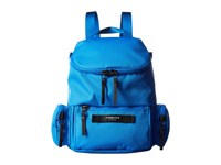 Timbuk2 Canteen Pack Pacific Backpack Bags Blue