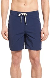 Vans Men's Pilgrim Board Shorts