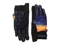 Burton Pipe Glove Blotto Layers Extreme Cold Weather Gloves
