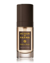 Acqua Di Parma Beard Serum 1 Oz.