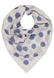 Marc O'polo Scarf Combo White