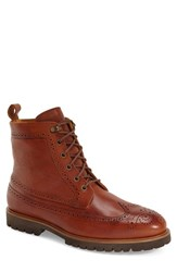 Men's Vince Camuto 'Leep' Wingtip Boot