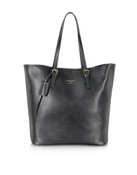 Le Parmentier Handbags Large Saffiano Leather Tote