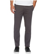 Rip Curl Epic Pants Charcoal 1 Casual Pants Gray