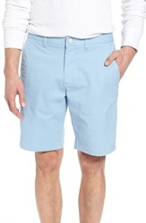 Bonobos Stretch Washed Chino 9 Inch Shorts Bywater