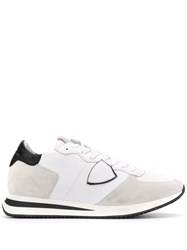 Philippe Model Tprx Sneakers White