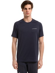 Peak Performance Lite Base Layer T Shirt