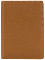 Common Projects Billfold Cardholder Brown
