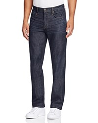 Joe's Jeans Classic Relaxed Fit In Yorke