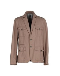 U.S. Polo Assn. U.S.Polo Assn. Suits And Jackets Blazers Men