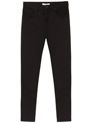 Gerard Darel Briare Jeans Black