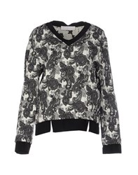 Thakoon Addition Shirts Blouses Women