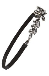 Bp. Teardrop Stone Stretch Headband