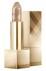 Burberry Beauty 'Lip Mist' Natural Sheer Lipstick No. 217 Gold Limited Edition