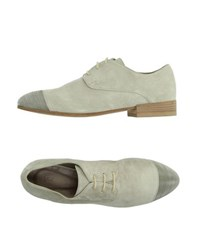 Vic Footwear Lace Up Shoes Women