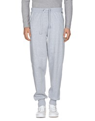 Drunknmunky Casual Pants Grey