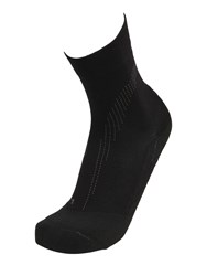 Falke Multisport Stabilizing Cool Socks