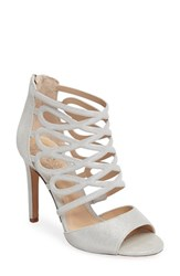 Vince Camuto Women's Kirsi Cage Sandal