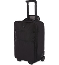 Victorinox Lexicon Ultra Light Cabin Case 51Cm Black