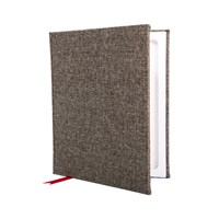 Stache And Hyde Stachebook For Ipad 2 3 4 Hyde Park Heritage Tweed Stachebookg For Ipad