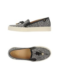 Elisabetta Franchi Footwear Low Tops And Trainers Women