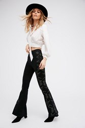 Free People Womens Love Forever Flare