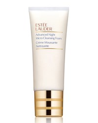 Estee Lauder Advanced Night Micro Cleansing Foam 3.4 Oz.