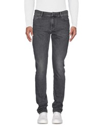 Ring Jeans Grey