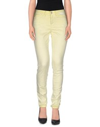 Haikure Trousers Casual Trousers Women