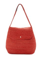 Helen Kaminski Palawan Shoulder Bag Multi