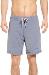 Original Paperbacks Men's Venice Board Shorts