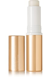 Amore Pacific Sun Protection Stick Broad Spectrum Spf50