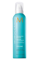 Moroccanoil Volumizing Mousse