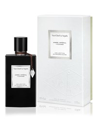 Van Cleef And Arpels Ambre Imp 233Rial Eau De Parfum 1.5 Oz. 45 Ml