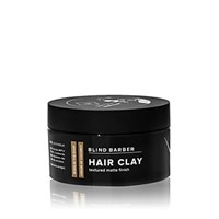 Blind Barber Bryce Harper Hair Clay No Color