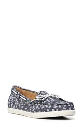 Naturalizer Women's Ginnie Loafer