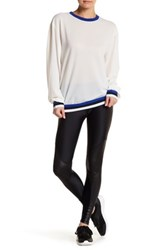 Lovers Friends One For The Road Legging Black