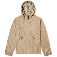 Woolrich Outdoors Four Seasons Ranch Parka Brown