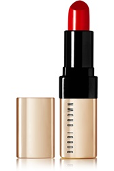 Bobbi Brown Luxe Lip Color Parisian Red