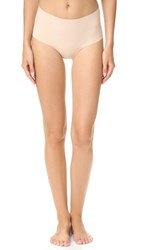 Spanx Undie Tectable Brief Soft Nude