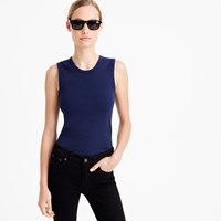 J.Crew Perfect Fit Shell
