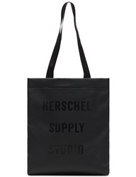 Herschel Supply Co. Keramas Tote